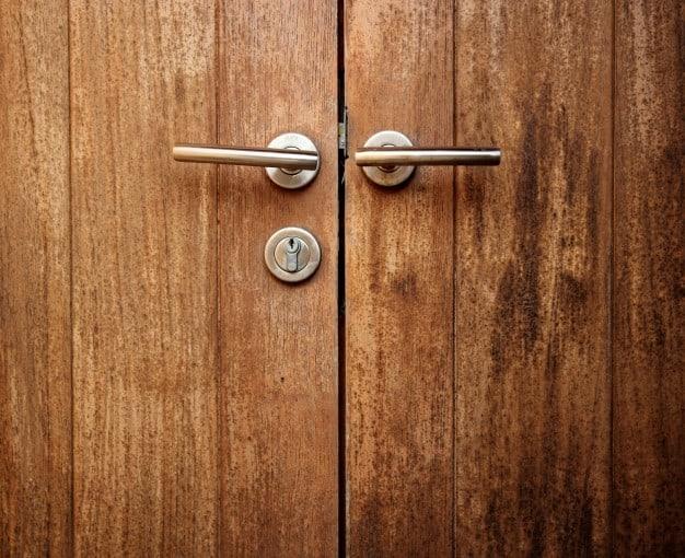 דלתות הזזה